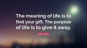 Image result for meaning of life