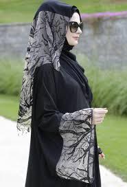 Burqa Designs 2018 Abaya Black Abaya Abaya Designs Abaya Designs Latest