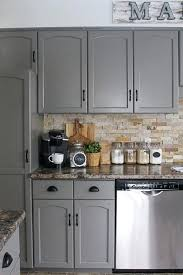 gray kitchen cabinets small kitchen best gray kitchen cabinets ideas on k c r light grey kitchen gray kitchen cabinets