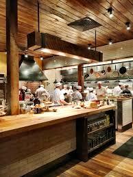 Image result for restaurants in Boston