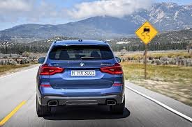 2018 bmw x3. modren 2018 3  46 with 2018 bmw x3 f