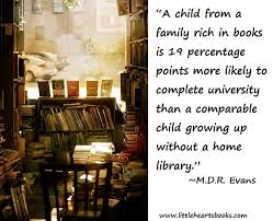 Reading Quotes For Kids 86 Inspiration The Bookshelf Tips Tools Techniques For Sharing A Love Of