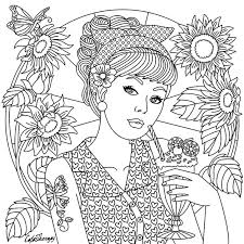 Small Picture 1459 best coloring pages images on Pinterest Drawings Coloring