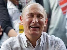 """""""Фантом"""" в Донецкой области задержал пособницу террористов с деньгами - Цензор.НЕТ 5481"""