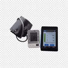 Elektronik Aksesuar Akıllı Telefon Tablet Bilgisayar Multimedya, akıllı  telefon, elektronik, elektronik cihaz, bilgisayar donanım png