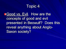 beowulf essay topics eng ppt  5 topic