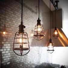 industrial lighting fixtures. Industrial Lighting Fixtures That You\u0027ll Love You