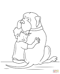 Henri Matisse Coloring Pages Wiimme Coloring Page