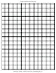 Grap Paper Cm Graph Paper Printable Graph Paper Printable 1 Inch
