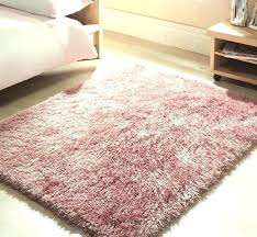 cream fluffy rug a nice soft pink fluffy rug good for adding texture from rugs dusty cream fluffy rug