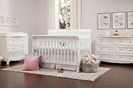 Best Cribs Best Baby Crib 2017 Baby Bargains