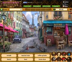 Download hundreds free full version games for pc. Hidden Objects Mystery Society Facebook Gameplay Youtube