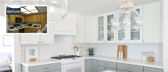 Kitchen Pricing Calculator What Does It Cost To Remodel A Kitchen Set Your Renovation