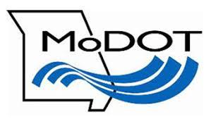 Image result for modot logo