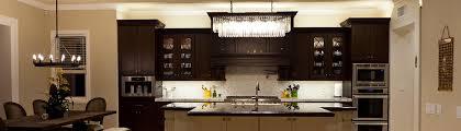 bathroom remodeling store. United Cabinet Store Kitchen \u0026 Bath Remodeling - Elkridge, MD, US 21075 Cabinets Cabinetry   Houzz Bathroom