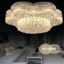 chandelier lighting fixtures best big chandelier lights new flush mount big crystal chandelier lighting fixtures led