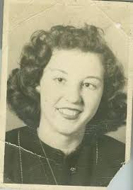 "Cleda Fern ""Fern."" Lowery Perkins (1934-1990) - Find A Grave Memorial"