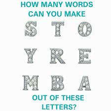 what words can i spell with these letters itubeapp in what words can i spell with these letters