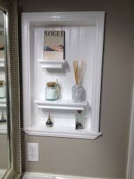 Best 25+ Old medicine cabinets ideas on Pinterest | Medicine ...