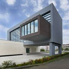 architectural building designs.  Designs On Architectural Building Designs