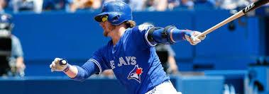 Fantasy Baseball Trade Value Chart Week 11 Fantasypros