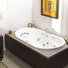 maax 102863 004 living 60 x 42 whirlpool bath soaking tub within 60 x 42 whirlpool