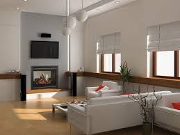 fireplace floating fireplace with tv above designs living room nativefoodways mount mantel decorating ideas mantels accessories