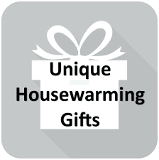 housewarming present ideas articles unique housewarming gift ideas housewarming present ideas uk housewarming present ideas