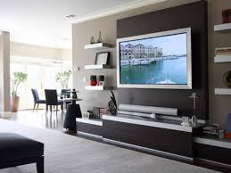 Living Room Tv Set Interior Design Tv Stands Incredible Ikea Floating Tv Stand Design Ideas
