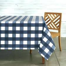 fitted outdoor tablecloth elastic table covers stunning fitted outdoor table covers overwhelming round