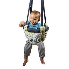 10 Best Baby Bouncers (2018 Reviews)