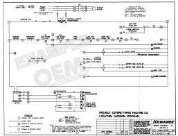 kewanee job specific technical data click here for an example 95 00 manufacturer s data report