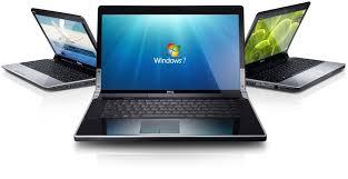 Dell Windows 7 Dell