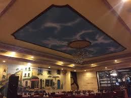 أفنان أباحسين on twitter i m at eden garden cafe in glendora ca s t co lmts99j4 t co fygulhgg4n