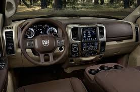 dodge trucks 2016 interior. Plain Dodge 2017 Ram Mega Cab Interior U003eu003e 2016 1500 Sport Changes  2015carspecscom On Dodge Trucks H