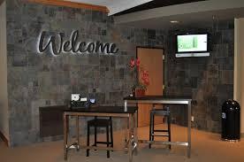 church foyer furniture. Church Foyer Furniture. Pictures New Finest Desi On Decorating Ideas Furniture R