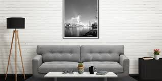 print decor picture framing mirrors framed art and prints