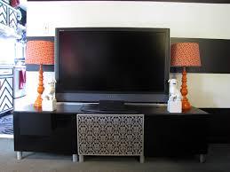 Lowes Living Room Furniture Lowes Tv Stands Furniture Popular Home Interior Decoration