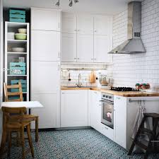 Small Picture Awesome 60 Astonishing Ikeas Small Kitchen Design Decorating