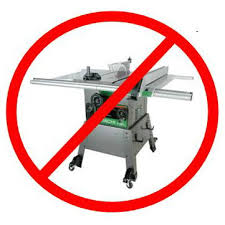 hitachi table saw. name: nohitachi.jpg views: 11546 size: 33.7 kb hitachi table saw e