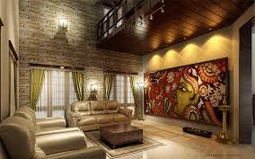 Design & Culture Showroom by So-En Lim, Johor Bahru  Malaysia