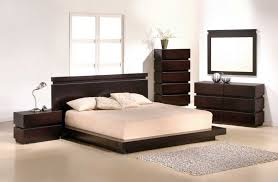 Bed Frames Beautiful Queen Size Mattress Set King And Frame Great
