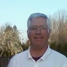 Bob DiPietro (@DiPietroBob)   Twitter
