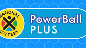 Powerball And Powerball Plus Results For Tuesday 17