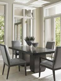 modern bedroom chair : Awesome Contemporary Dining Chairs Dining ...