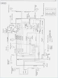 sawafuji alternator wiring diagram tangerinepanic com hitachi 24 volt alternator wiring diagram wiring diagram hitachi alternator awesome sawafuji alternator wiring, sawafuji alternator wiring diagram