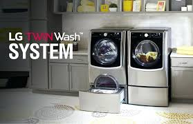 lowes washing machines on sale. Perfect Sale Lowes Washing Machines And Dryers Lg Twin R  On Lowes Washing Machines Sale