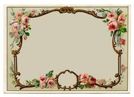 vintage frame border. Free Download Vintage Frame Border Clipart Call Victorian Hd Wallpaper Egkbxy Clipart_816
