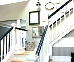 staircase decorating ideas staircase wall decoration staircase decorating ideas pictures must try stair wall decoration 7 staircase decorating ideas