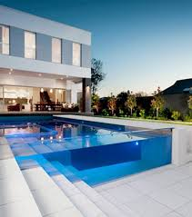 modern pool designs. Modern Swimming Pool Designs Pleasing Inspiration And The Hervorragend Decor Ideas Very Unique Great For Your Home I